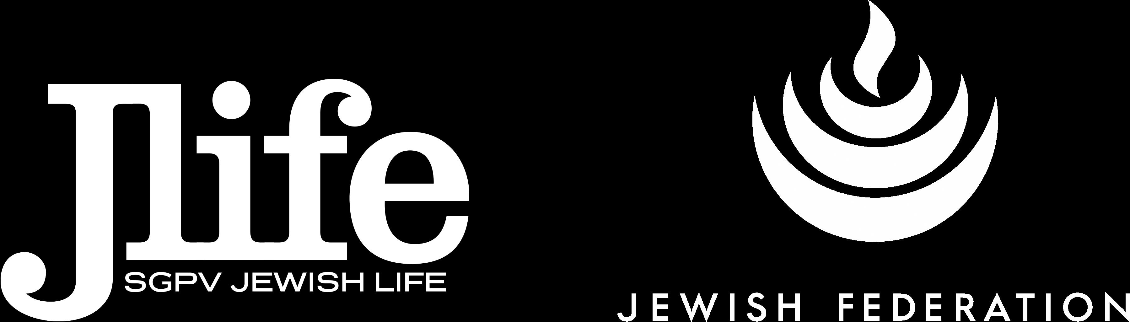 Jlife SGPV Logo